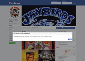 jaybirdstattoos.com