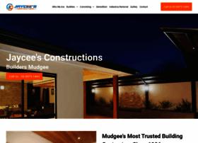 jayceesconstructions.com.au