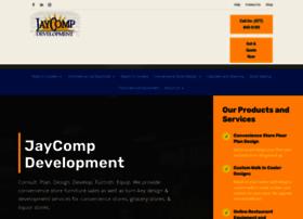 jaycompdevelopment.com