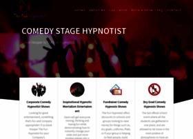 jaydeehypnotist.com