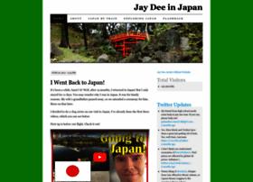 jaydeejapan.wordpress.com