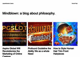 jayeshkhandor.com