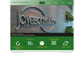 jayeson.com.sg