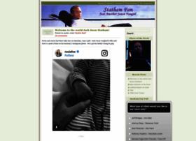 jayfan.files.wordpress.com