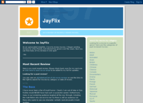 jayflix.net