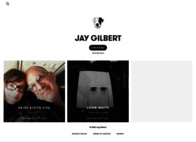 jaygilbert.exposure.co