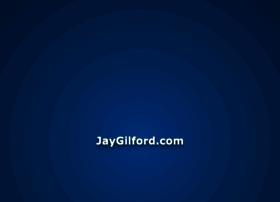 jaygilford.com