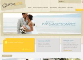 jayjaylucas.com