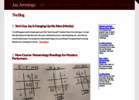 jayjennings.com