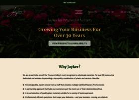 jayker.com