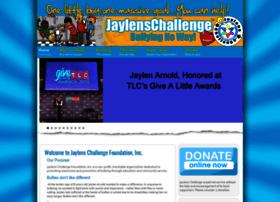 jaylenschallenge.org
