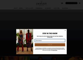 jayleycollection.com