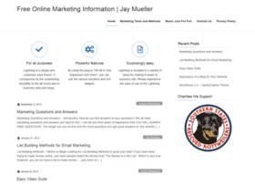 jaylynne.com