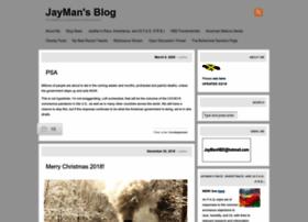 jaymans.wordpress.com