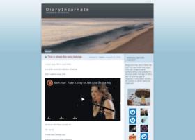 jayneayres.wordpress.com