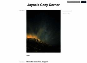 jaynescozycorner.tumblr.com