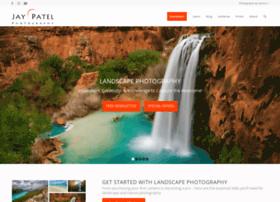 jaypatelphotography.com