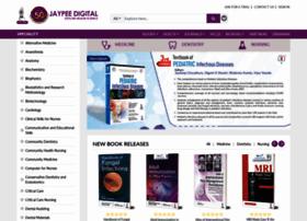 jaypeedigital.com