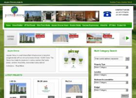 jaypeeproject.com