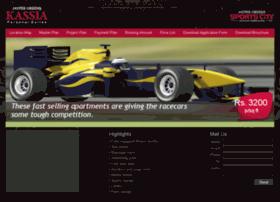 jaypeesportskassia.com