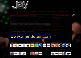 jayradio.gr