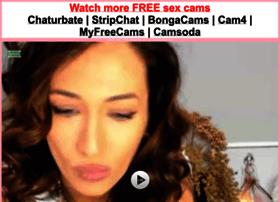 jayrockcontent.com