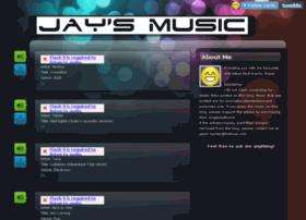 jaysic.tumblr.com