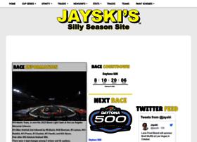 jayski.com