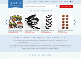 jaytrim.co.uk