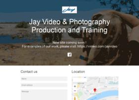 jayvideo.com