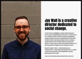 jaywall.com