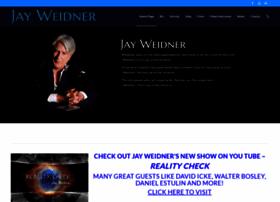 jayweidner.com