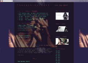 jaywestside.blogspot.com