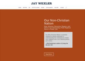jaywex.com
