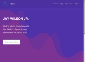 jaywilsonjr.com