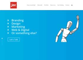 jaz.com.au