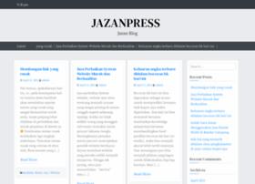 jazanpress.net