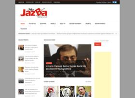 jazbablog.com