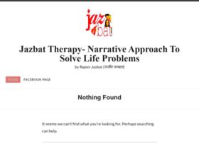 jazbat.com