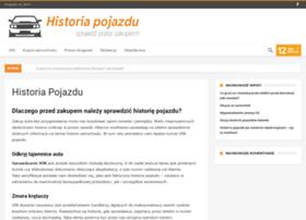 jazdabezkomorki.pl