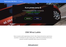 jazdy.lublin.pl