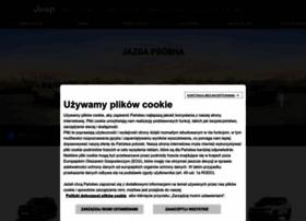 jazdyprobne.jeep.pl