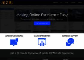 jazelauto.com