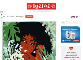 jazjaz.net