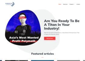jazlai.com