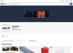jazooli.com