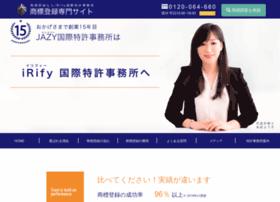 jazy-ip.com