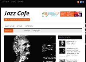 jazz-cafe.net