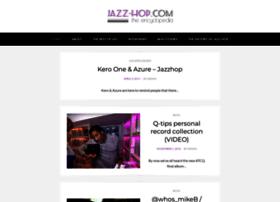 jazz-hop.com