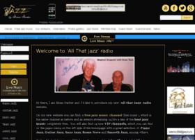 jazz-radio.fm